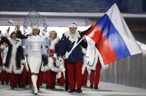 rusia olimpiada iarna