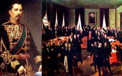 Zi de mare sărbătoare în România. 159 de ani de la Mica Unire!
