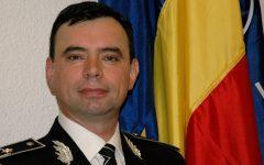 Prima decizie a premierului interimar, Mihai Fifor: l-a demis pe şeful Poliţiei Române, Bogdan Despescu